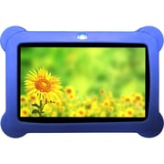 "Worryfree Gadgets® Zeepad 7"" Kids Tablet, 4GB, Android 4.4 KitKat, Blue"