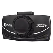 Dod Tech DOD-LS370W+ Full HD Dashboard Camera