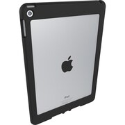 "Compulocks® Maclocks® BNDIPP Rubber Edge Band Rugged Protective Band for 12.9"" iPad Pro, Black"