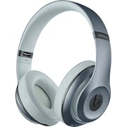 Beats by Dr. Dre Studio Wireless MHDL2AM/B Over-Ear Headphones, Sky