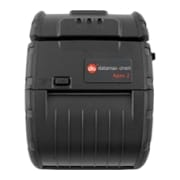 Datamax-O'Neil APEX 2 Direct Thermal Receipt Printer