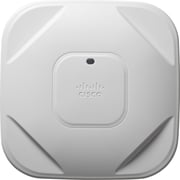Cisco™ Aironet 1602i IEEE 802.11n 300 Mbps Wireless Access Point