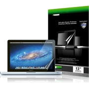 "Green Onions Supply® RT-SPMBP1302B 13"" Screen Protector, LCD"