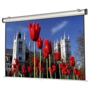 Da-Lite® Easy 38826 Manual Projection Frame, 99""