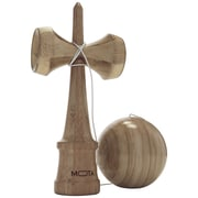 "Mota® Premium Wooden Edition Kendama, 7 1/4"", Bamboo (MT-KEN)"