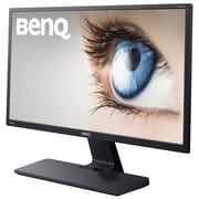 "BenQ GW2270 21.5"" 1920 x 1080 Eye-Care LED-LCD Monitor, Black"