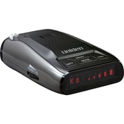 Uniden® DFR5 Radar Detector with Voice Alert (DFR5)