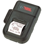 Datamax-O'Neil 200380-100 MF2TE Network Thermal Label Printer