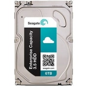 "Seagate ST6000NM0084 6TB SATA/600 3.5"" Internal Hard Drive"