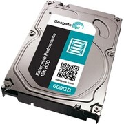 Seagate Enterprise Performance ST600MP0005 600GB SAS Internal Hard Drive