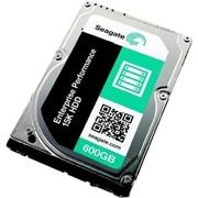 Seagate Enterprise Performance ST600MX0102 600GB SAS Internal Hard Drive