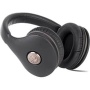 Innodesign® Hug HG 200010 Nackband Headphone, Black