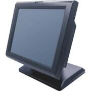 "EC Line® 15"" POS Touch Terminal, 2GB RAM (EC-1530)"