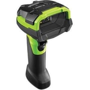 Zebra® DS3608-HD20003VZWW High Density 1D/2D Bar Code Scanner, Handheld