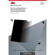 3M™ PFTGG001 Privacy Filter, LCD (PFTGG001)