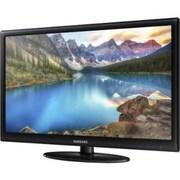 "Samsung HG22ND690ZF 22"" 1920 x 1080 Hospitality LED-LCD TV, Black"