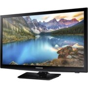"Samsung HG24ND690AF 24"" 1366 x 768 Hospitality LED-LCD TV, Black"