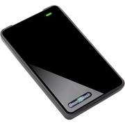 CMS 500GB 5 Gbps/640 Mbps Read External Hard Drive (CE-DVLT-500)