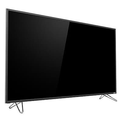 VIZIO SmartCast M Series M50 D1 50 3840 x 2160 LED LCD TV Black