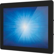 "ELO 1590L 15"" Open Frame Touchscreen Monitor, Black"