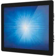 "ELO 1790L 17"" Open Frame Touchscreen Monitor, Black"