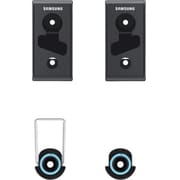 Samsung Mini Wall Mount for K/KU/KS TV Series, Black (WMN550M/ZA)