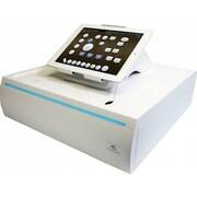 APG Cash Drawers® VTC320-AW1617 5 Bill/5 Coin/2 Media Slot Cash Drawer, White