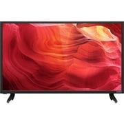 "VIZIO SmartCast E-Series E43-D2 43"" 1920 x 1080 LED-LCD TV, Black"