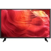 "VIZIO SmartCast E-Series E48-D0 48"" 1920 x 1080 LED-LCD TV, Black"