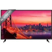 "VIZIO SmartCast E-Series E48U-D0 48"" 3840 x 2160 LED-LCD TV, Black"