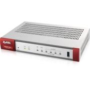 ZyXEL® USG20-VPN 5-Port VPN Firewall