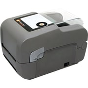 Datamax-O'Neil E-Class Mark III Direct Thermal Label Printer, Gray, 300 dpi (EA3-00-0J005A00)