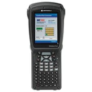 "Zebra® Workabout Pro 4 Long Version 3.7"" Mobile Computer, 512MB RAM (WA4L21003100120W)"