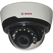 BOSCH® NII-50051-A3 FLEXIDOME IP 5MP Wired Indoor IR Mini Dome Network Camera, Day/Night