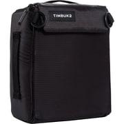 Timbuk2® Black Nylon Small Snoop Camera Insert (678-2-2000)