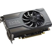 EVGA GeForce GTX 950 PCI Express 3.0 x16 2GB 2 x DVI SC Gaming Graphic Card