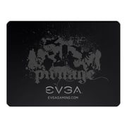 EVGA Rubber 350 mm x 260 mm Gaming Surface