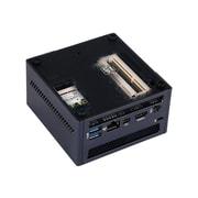 Gigabyte™ BRIX Pro GB-BXI7-5775 Intel i7-5775R Desktop Computer