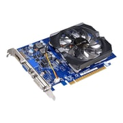 GIGABYTE™ GeForce GT 420 (rev. 3.0) Ultra Durable 2 PCI Express 2.0 x16 2GB Graphic Card