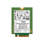 HP® lt4120 LTE/EV-DO/HSPA+ WWAN Wireless Module (N8T16UT#ABA)