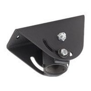 InFocus® Mounting Adapter for IN102 Projector, Black (PRJ-ACP-ADPT)