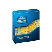 Intel® Xeon E5-2640 v4 Server Processor, 2.4 GHz, Deca-Core, 25MB Cache (BX80660E52640V4)