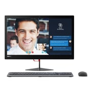 Lenovo™ ThinkCentre X1 10KE0007US Intel i5-6200U 256GB SSD 8GB Windows 7 Professional All-in-One Computer