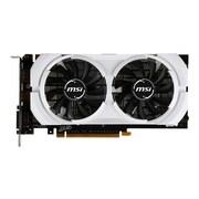msi® GeForce GTX 950 PCI Express 3.0 x16 2GB Graphic Card