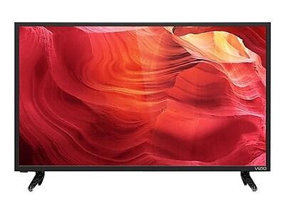 VIZIO SmartCast E Series E32 D1 32 1920 x 1080 LED LCD TV Black