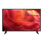 "VIZIO SmartCast E-Series E32-D1 32"" 1920 x 1080 LED-LCD TV, Black"
