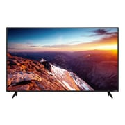 "VIZIO SmartCast E-Series E50U-D2 50"" 3840 x 2160 LED-LCD TV, Black"