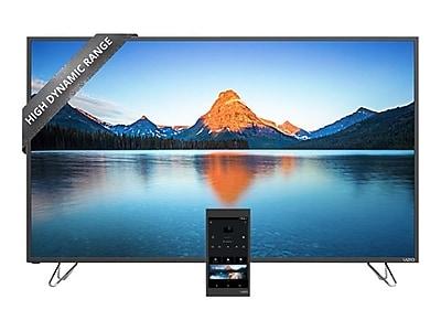 VIZIO SmartCast M Series M55 D0 55 3840 x 2160 LED LCD TV Black
