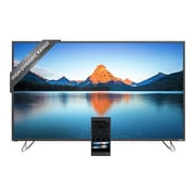 "VIZIO SmartCast M Series M65-D0 65"" 2160p LED LCD TV, Black"