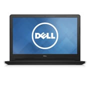"Dell Inspiron  i355-28044 15.6"" Touch-Screen Laptop,4GB/500GB HD, Windows 10, Black (I35528044BLK)"